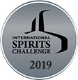 International Spirit Challenge 2019