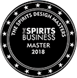 Spirits Business Master 2018