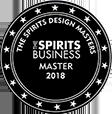 Spirits Business Master 2018